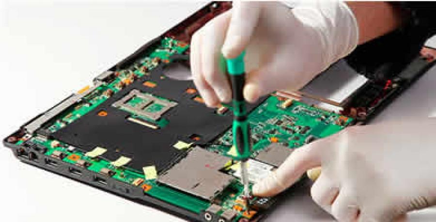 Reparaci n de ordenadores port tiles y tabletas madrid for Reparacion de portatiles en barcelona