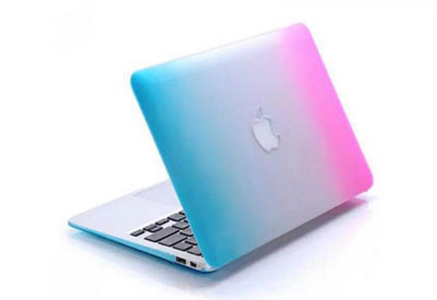 Reparaci n de portatile apple barcelona for Reparacion de portatiles en barcelona